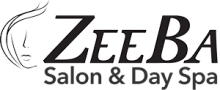 ZeeBa Salon & Day Spa
